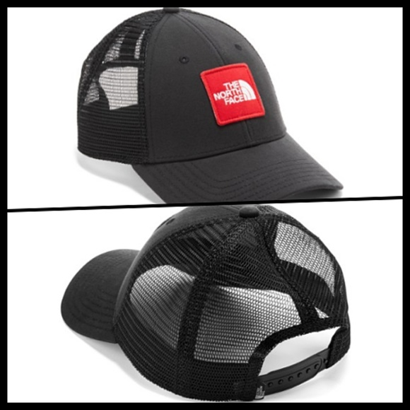 077d4c56873a32 The North Face Accessories | Unisex Baseball Cap Hat | Poshmark